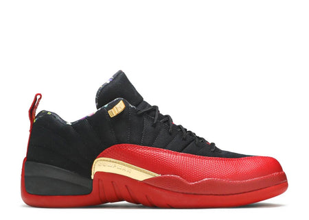 AIR JORDAN 12 RETRO LOW SE 'CHINESE NEW YEAR'