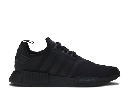 adidas  NMD_R1 'TRIPLE BLACK'