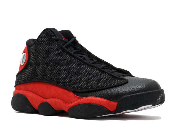 Air Jordan 13 Retro GS (Kids)