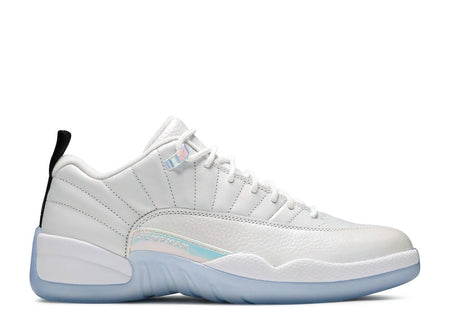 AIR JORDAN 12 RETRO LOW 'EASTER'