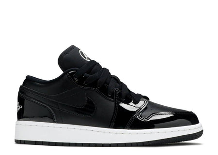 AIR JORDAN 1 LOW SE 'ALL STAR WEEKEND'