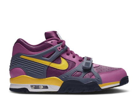 "Nike AIR TRAINER 3 RETRO 2020 ""VIOTECH"""