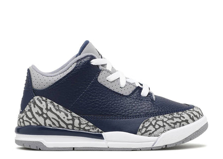 AIR JORDAN 3 RETRO TD 'GEORGETOWN'