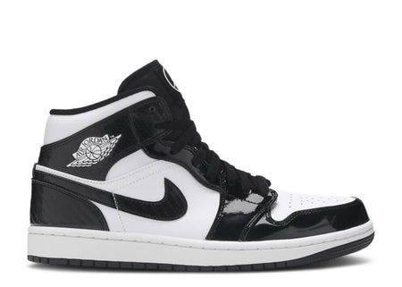 AIR JORDAN 1 MID SE 'ALL STAR 2021'