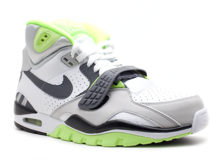 Nike Air Trainer SC 2 QS