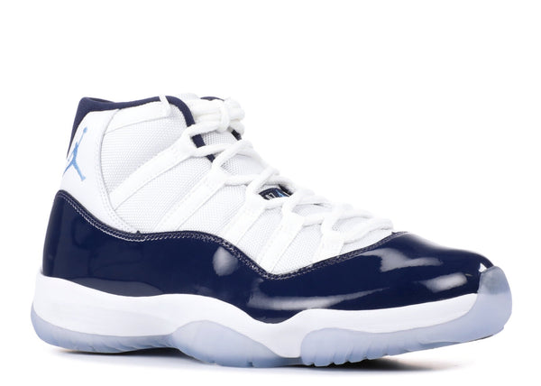 "Air Jordan 11 Retro GS (Kids) ""Win like 82"""