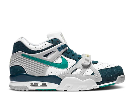 Nike  AIR MAX TRAINER 3 'MIDNIGHT TURQUOISE'