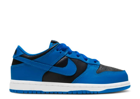 Nike  DUNK LOW PS 'HYPER COBALT'
