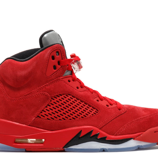 Air Jordan 5 Retro GS (Kids)