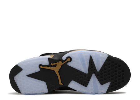 "AIR JORDAN 6 RETRO 2020 ""DEFINING MOMENTS"""