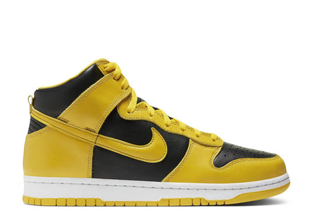 Nike  DUNK HIGH SP 'IOWA' 2020