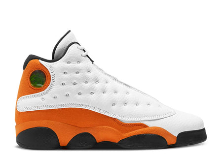 AIR JORDAN 13 RETRO GS 'STARFISH'