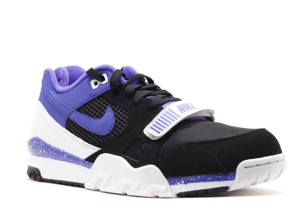 Air Trainer 2 PRM QS