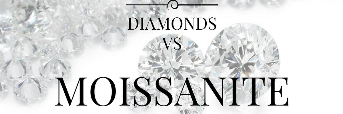 10 Reasons To Choose Moissanite
