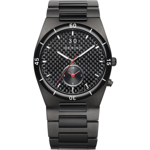 Bering Brushed Grey | 32341-782 - Watch