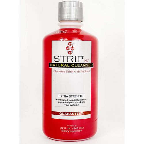 STRIP NC Cleansing Drink 32 oz