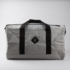 Revelry Supply The Around-Towner Medium Duffle Bag