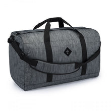 Revelry Supply The Continental Large Duffle