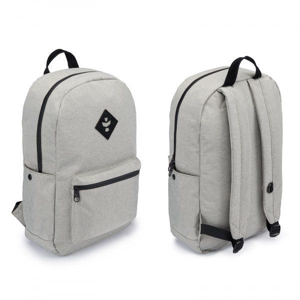The Escort Revelry Supply Backpack