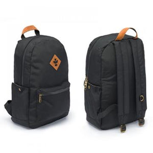 Revelry Supply The Escort Backpack