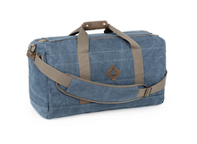 Revelry Supply The Around-Towner Medium Duffle