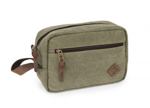 Revelry Supply The Stowaway Toiletry Kit