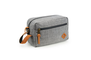 Revelry Supply The Stowaway Toiletry Kit Pouch