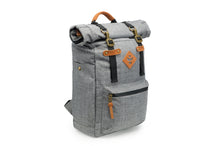 Revelry Supply The Drifter Rolltop Backpack