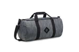 Revelry Supply The Overnighter Small Duffle Bag