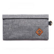 Revelry Supply The Confidant Small Pocket Bag