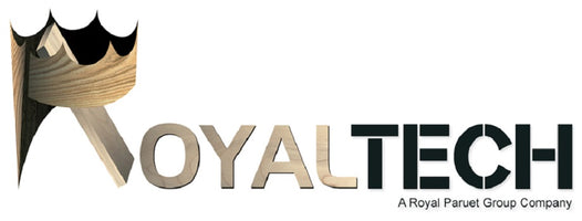 Royal Parquet Group