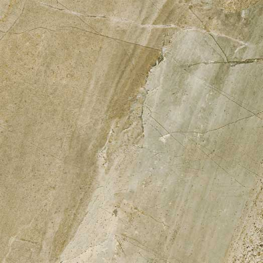 Alpine Stone Anti-slip Porcelain Tile #5889-18