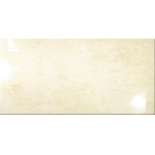 "Beige BC Ceramic Wall Tile 12"" x 24"""