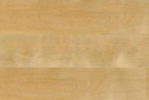 "Birch Natural Royaltech 3.5"" W Solid Hardwood Flooring"