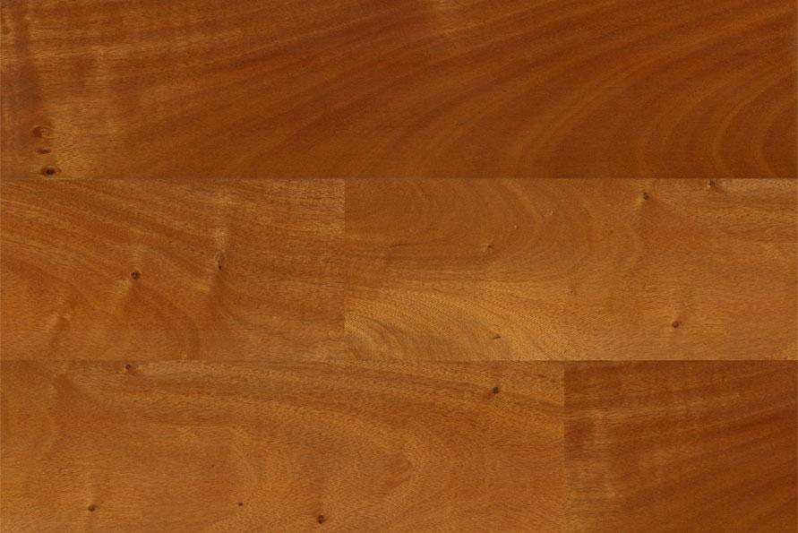 "Brazilian Oak Royaltech 5"" W Engineered Smooth Hardwood Flooring"