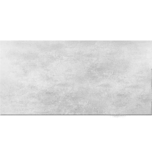 "Cement GR ATM Porcelain Floor Tile 12"" x 24"""