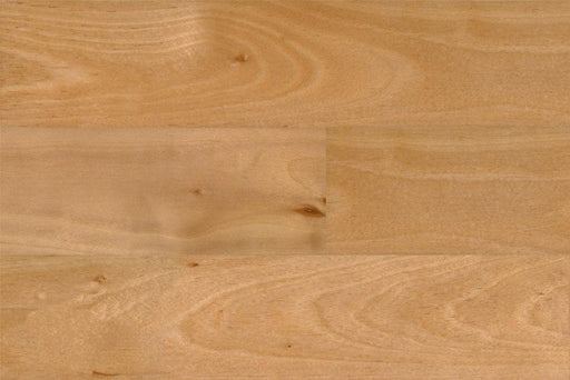 "Chinese Cherry Royaltech 3.5"" W Solid Hardwood Flooring"