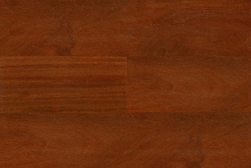 "Cumaru Natural Royaltech 5"" W Solid Hardwood Flooring"