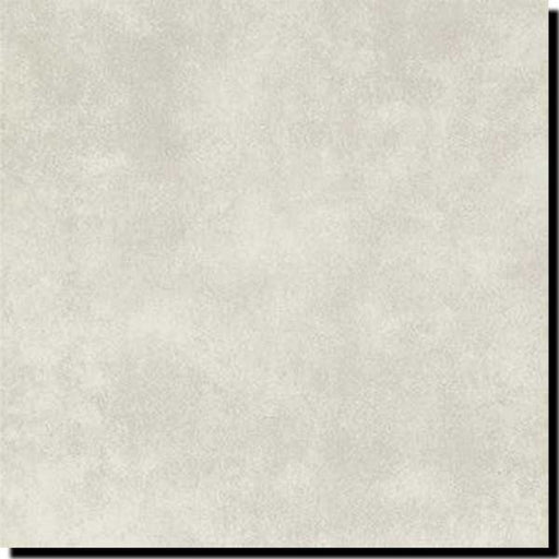 Goton Beautiful Sicily Silver Porcelain Tile 18 x 18