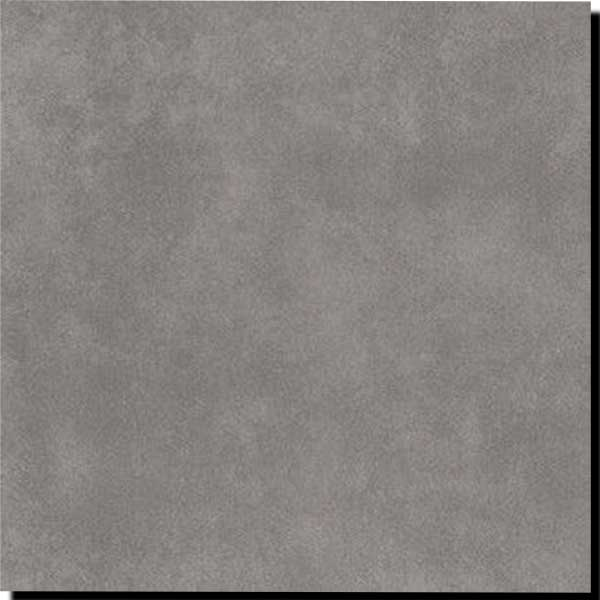 Goton Beautiful Sicily Titanium Porcelain Tile 18 x 18