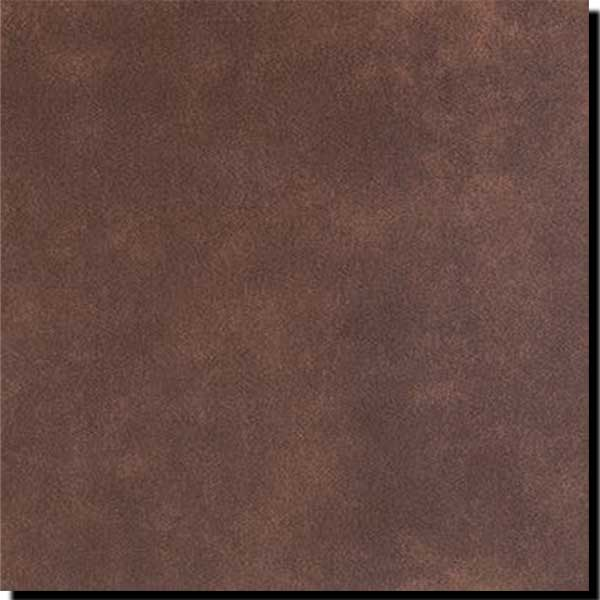 Goton Beautiful Sicily Oxide Porcelain Tile 18 x 18