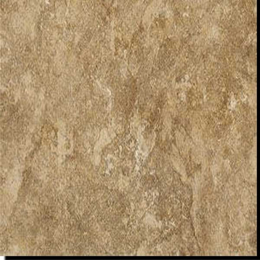 Goton Cimaron Chocolate Porcelain Tile 20 x 20