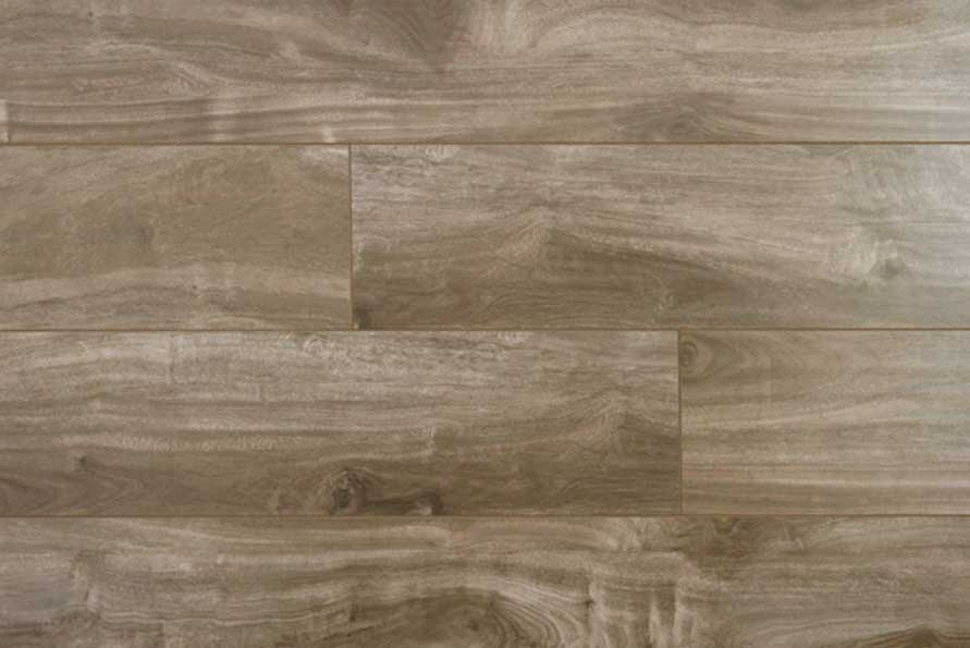Grey Stone 12.3 mm Royaltech Handscraped Collection Laminate Flooring