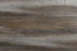 Grey Beach Crystal Collection 4.0 mm Royaltech SPC Vinyl Flooring