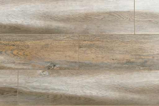Grey Beach 12.3 mm Royaltech Crystal Collection Laminate Flooring