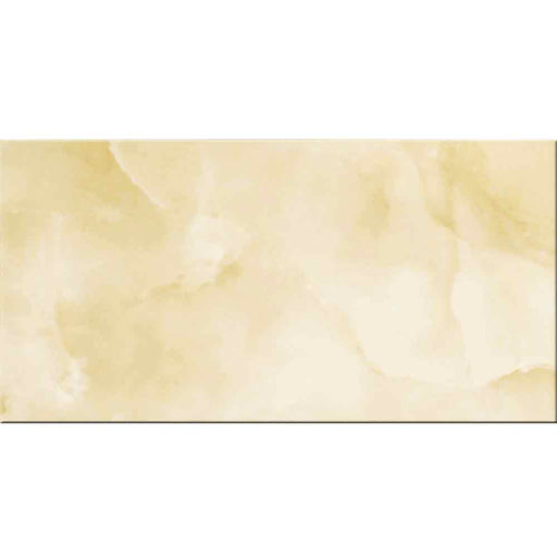 "Jaqueline W Ceramic Wall Tile 12"" x 24"""