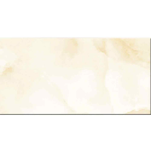 "Jaqueline B Ceramic Wall Tile 12"" x 24"""