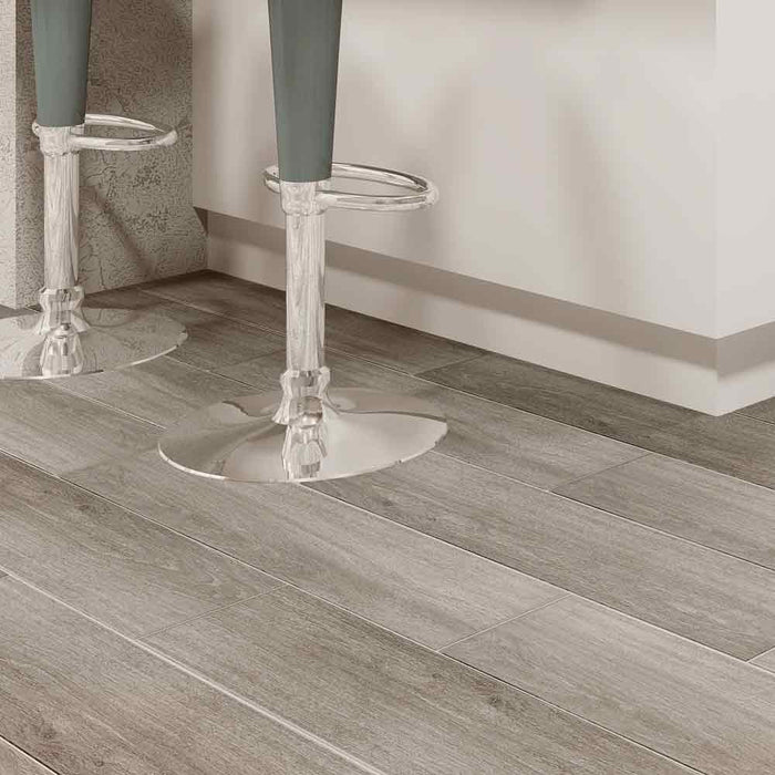 "Joy GRT ATM Porcelain Floor Tile 6"" x 24"""