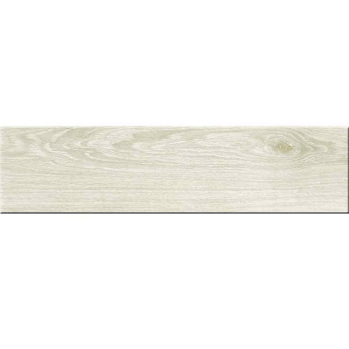 "Joy B ATM Porcelain Floor Tile 6"" x 24"""