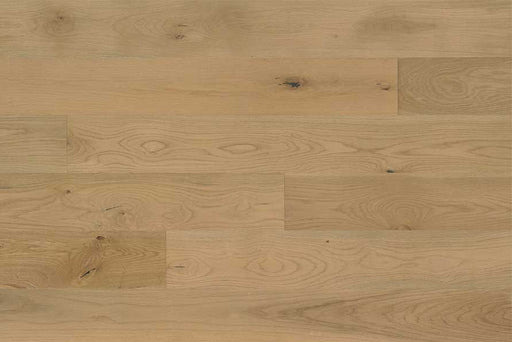 Lago Belviso Engineered Hardwood Flooring 3mm Top Layer